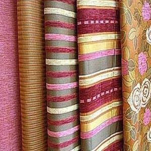 Магазины ткани Колышлея