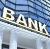 Банки в Колышлее