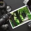 Фотоуслуги в Колышлее