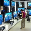 Магазины электроники в Колышлее