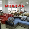 Магазины мебели в Колышлее