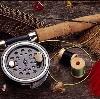Охотничьи и рыболовные магазины в Колышлее