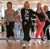 Школы танцев в Колышлее