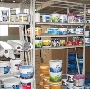 Строительные магазины в Колышлее