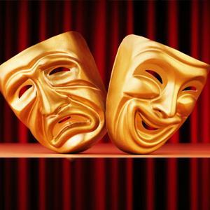 Театры Колышлея