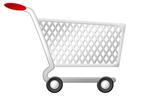 Мебельные ткани Славянка - иконка «продажа» в Колышлее